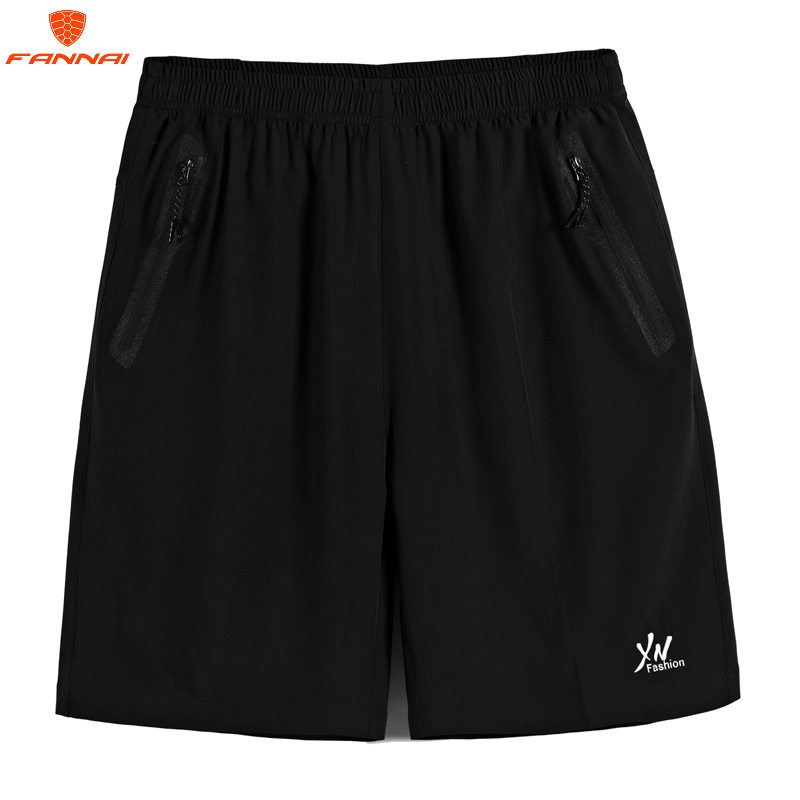 2019 New Men's Large Size Shorts 8XL 9XL 10XL Shorts Top Sales Casual Beach Shorts  Men's Quality  Fashionable Shorts
