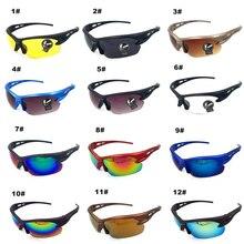 Бренд,, мужские и женские велосипедные очки, велосипедные солнцезащитные очки, велосипедные очки, лыжные очки, спортивные солнцезащитные очки, Gafas Ciclismo