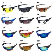 Brand 2019 Best Seller Men Women Cycling Glasses Bicycle Sun Glasses Bike Eyewear Ski Goggles Sports Sunglasses Gafas Ciclismo