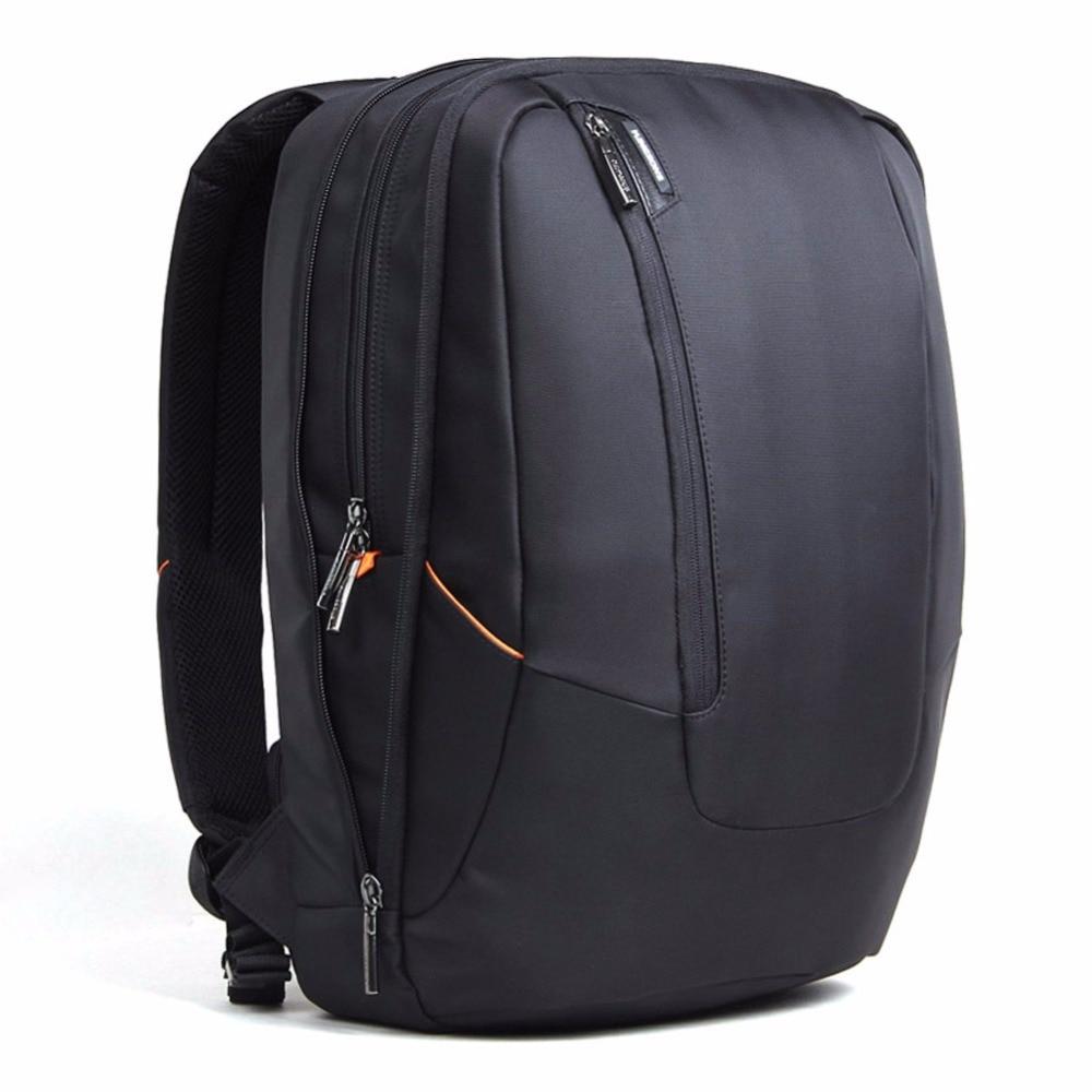 Backpack Waterproof Multi-Functional Notebook Computer