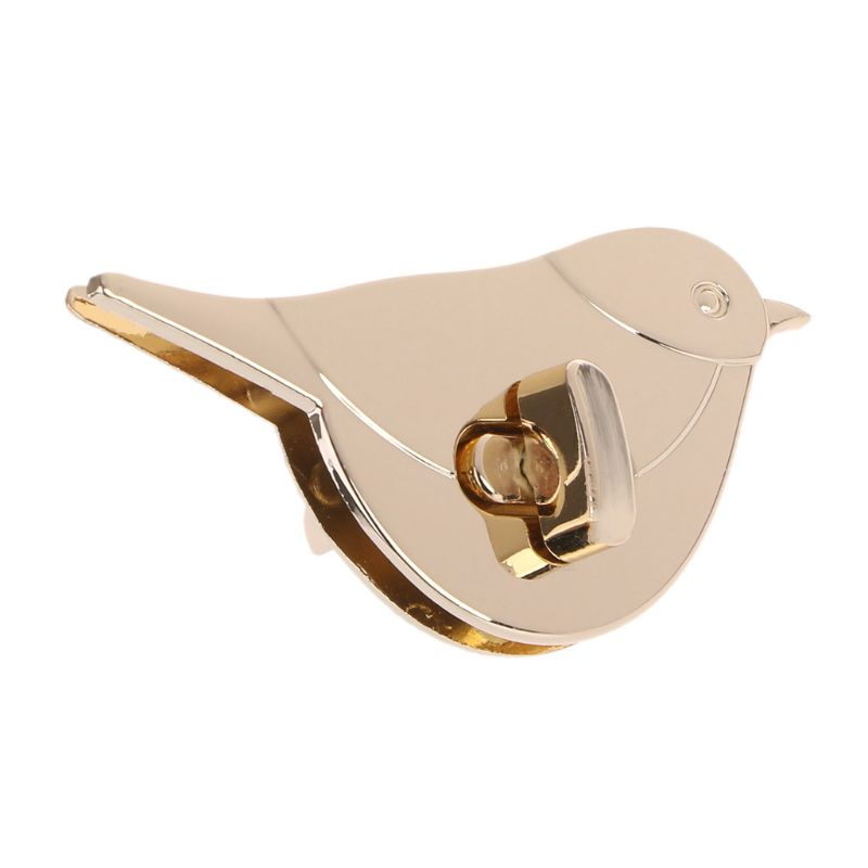 Bird-Shape-Clasp-Turn-Lock-Twist-Locks-Metal-Hardware-For-DIY-Handbag-Bag-Purse (3)