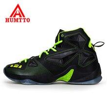 Basquet кроссовки, баскетбола баскетбольные спортивное zapatillas дышащие ботинки спортивная де бренд