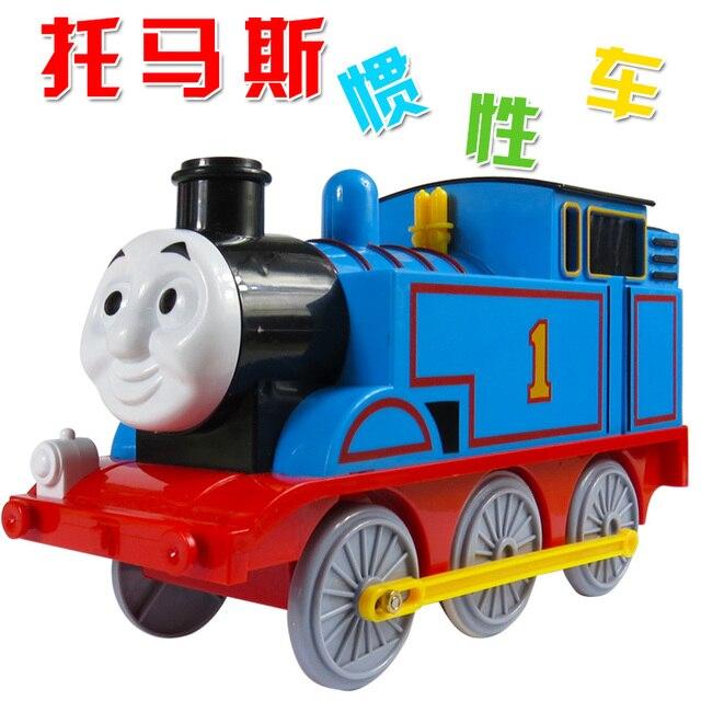Candice Guo juguete de plástico de dibujos animados Casa de juego ...
