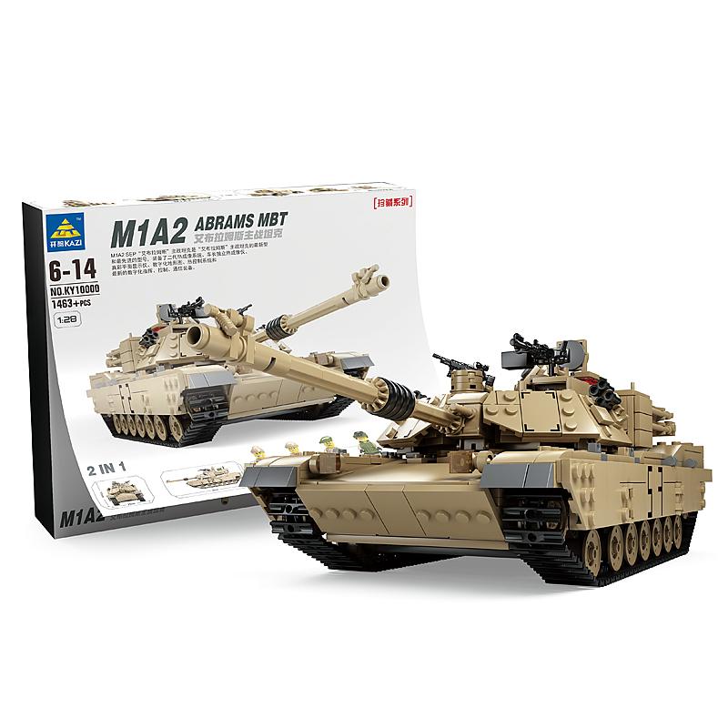 M1A2-sku
