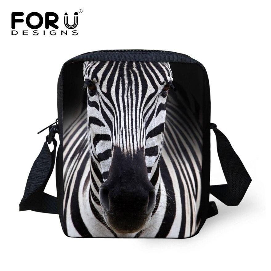 Popular Zebra Print Book Bags-Buy Cheap Zebra Print Book Bags lots ...