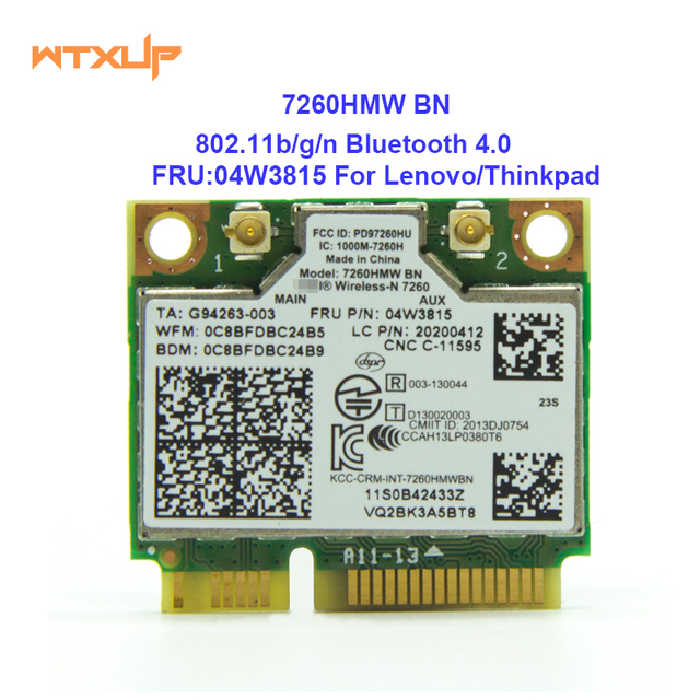 DRIVERS UPDATE: LENOVO Y410 BLUETOOTH