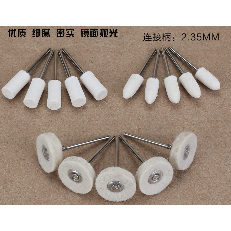 online kaufen gro handel glas polierscheibe aus china glas polierscheibe gro h ndler. Black Bedroom Furniture Sets. Home Design Ideas