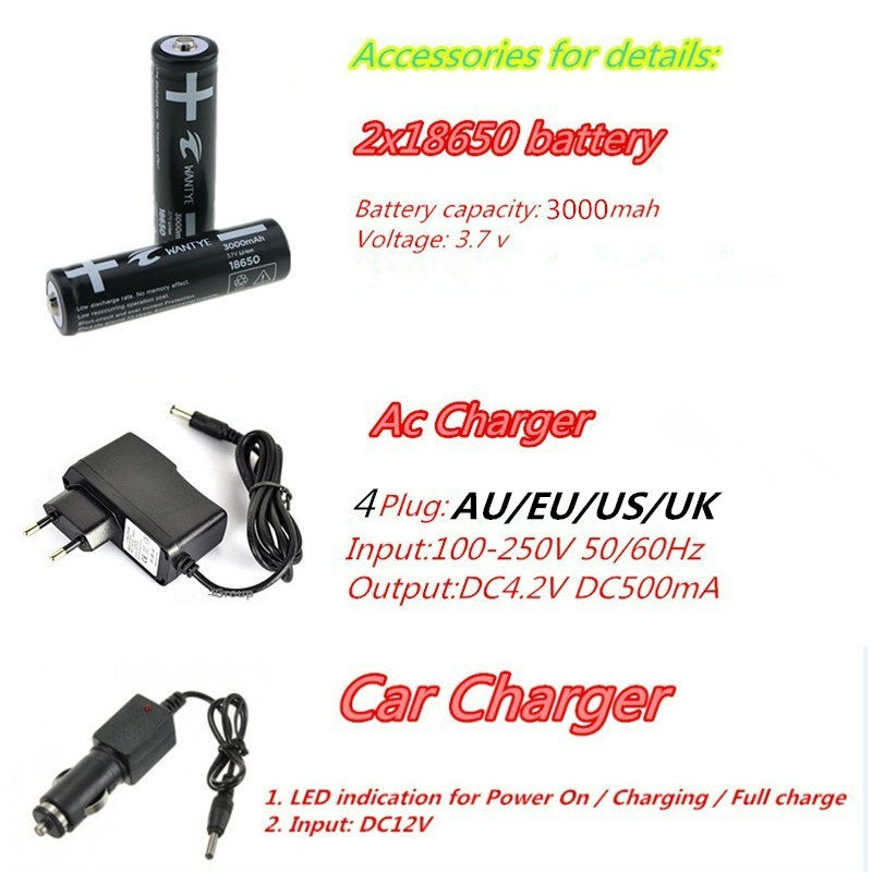 charger_