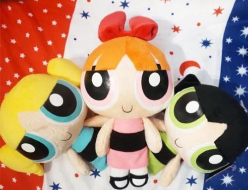 Cartoon Network Toys : Popular toys cartoon network buy cheap
