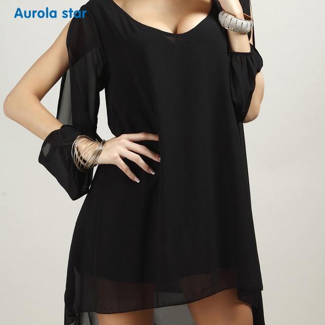 Pregnancy Clothes Blouses For Pregnant Women Chiffon Clothes Maternity Blouses Long Solid Plus Size Women Clothing AUROLA STAR 5