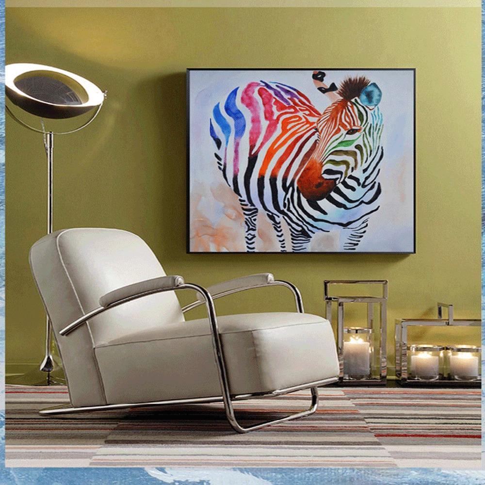 schlafzimmer zebra – menerima, Schlafzimmer entwurf