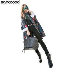 Women s Shoulder Bag Faux Leather Vintage Messenger Bag Retro Motorcycle Handag