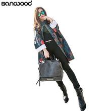 Women's Shoulder Bag Faux Leather Vintage Messenger Bag Retro Motorcycle Handag