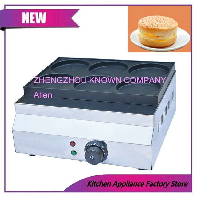 getting restaurant toaster toast commercial bun index for conveyor of toasters choosing right the your out most