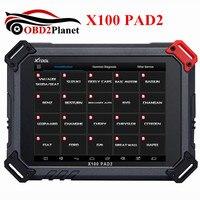 X100 PAD2 WiFi Bluetooth 100 Origianl XTool X100 Pad2 Pro Update Online PAD 2 Update Version