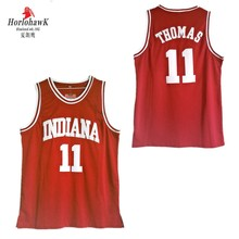 sports shoes e517e 450cc Indiana Basketball Hoosiers Promotion-Shop for Promotional ...