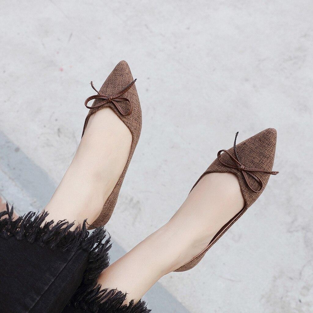 Sauvage Beige Plat 2019 noir Chaussures Bas Plates Mujer Doux Femmes Bouche Youyedian Dames Arc Sandales G25 marron Profonde Simples Sandalias Peu D'été OxqwHC