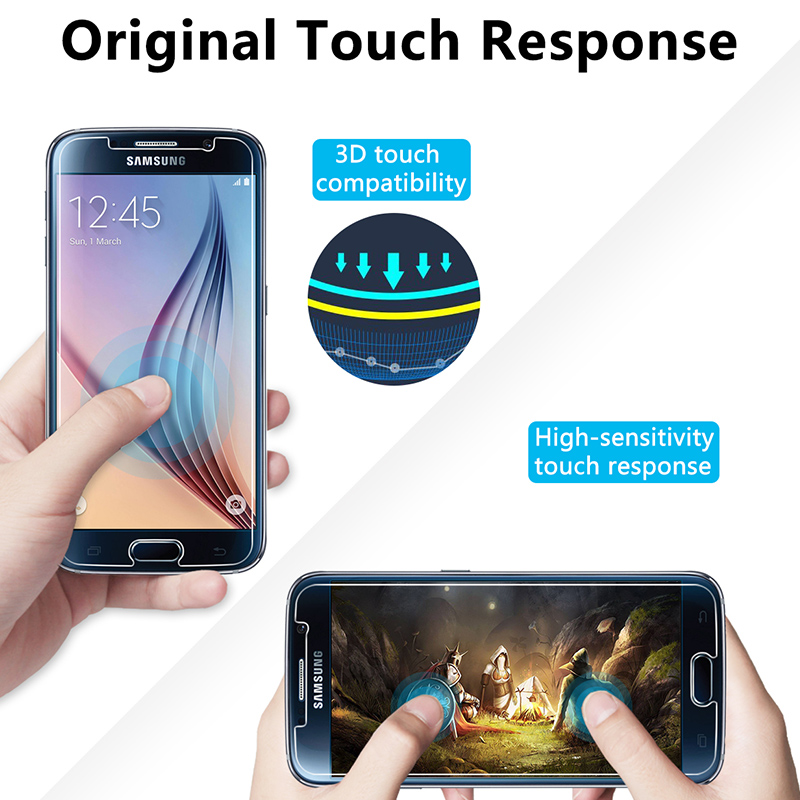 9H-HD-Hard-Phone-Screen-Protector-Tempered-Glass-for-Samsung-Galaxy-S6-S7-S2-Protective-Film (4)