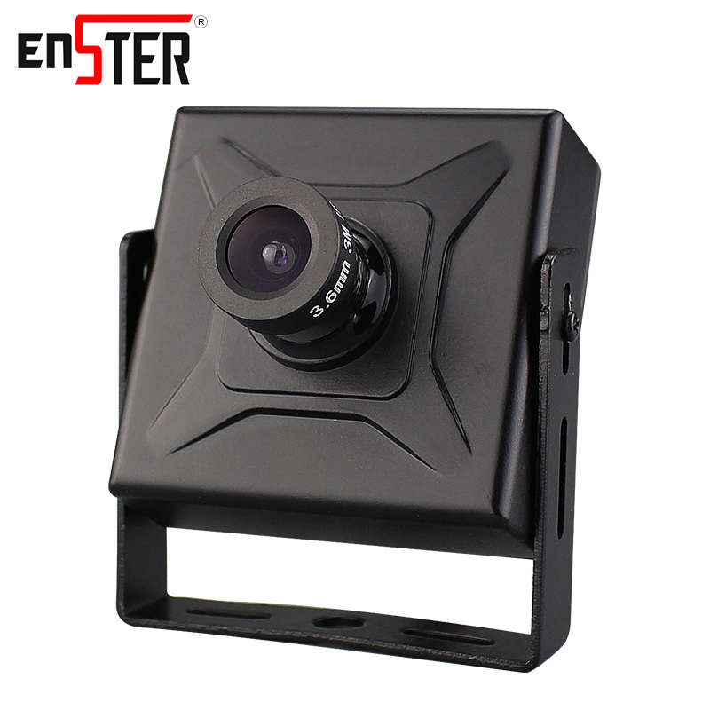 Popular Smallest Ip    Camera   Buy Cheap Smallest Ip    Camera
