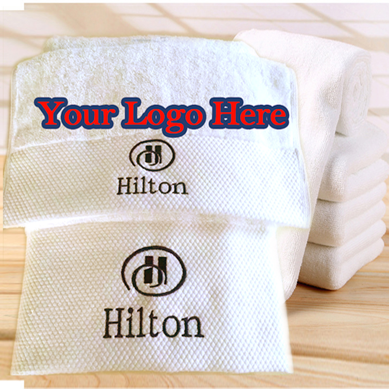Face Towel Suppliers In Sri Lanka: Aliexpress.com : Buy 100% Cotton White Face Towel For