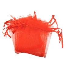 Popular Diy Fabric PouchBuy Cheap Diy Fabric Pouch lots from