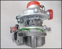 Ücretsiz Gemi Turbo 8973125140 8971371093 8971371094 8971371095 8971371096 8971371097 8971371098 Için ISUZU D-MAX Trooper Monterey 3.
