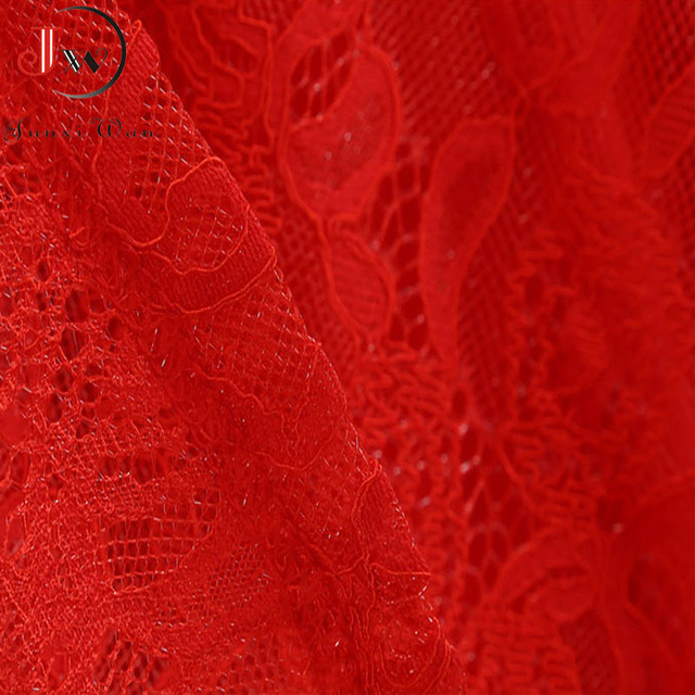 Lace Vintage Dress Women Summer Sleeveless Sexy Red Party Dresses Casual Elegant Midi Office Vestidos Robe Femme Plus Size 3
