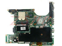for HP DV6000 laptop motherboard 431365 001 ddr2 Free Shipping