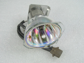 Compatible Projector Lamp Bulb AN-XR20LP for SHARP XG-MB55 / XG-MB55X / XG-MB65 / XG-MB65X / XG-MB67 / XG-MB67X / XR-20S XR-20X