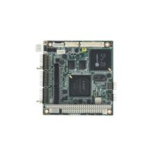 P-3343 PC 104 Embedded Motherboard 100% tested perfect quality baby loves