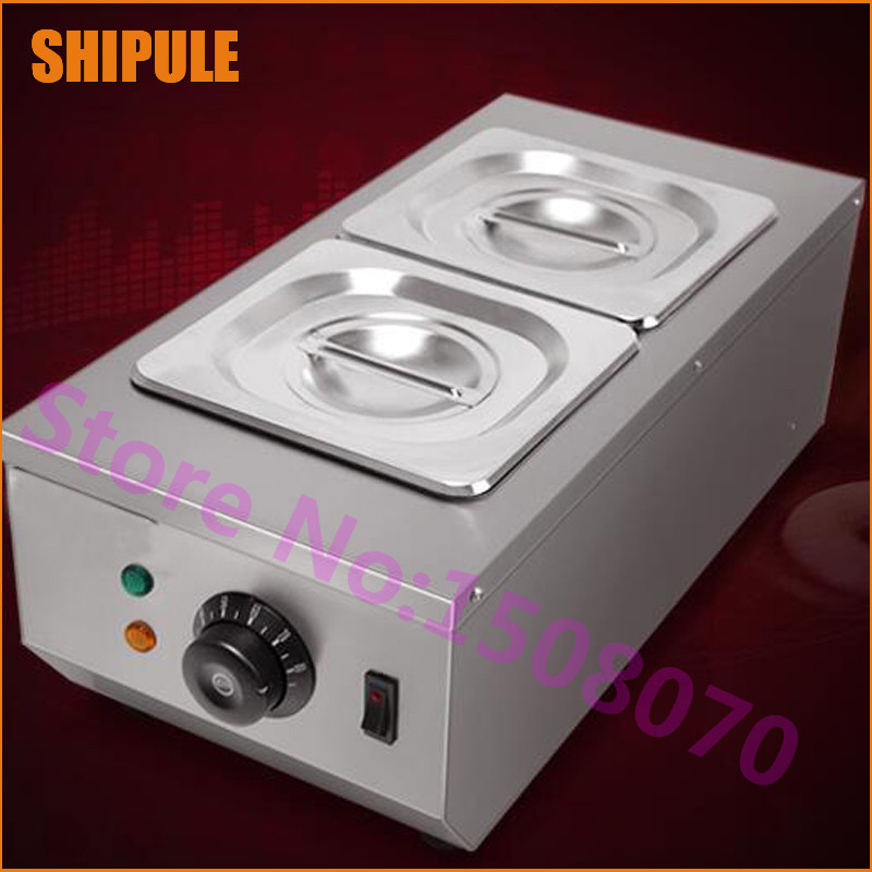 hot big sale Tabletop chocolate tempering melting machine chocolate warmer melter making machine for sale stainless steel electric chocolate tempering machine for sale