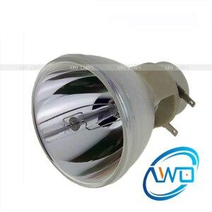 Image 3 - جديد استبدال العارض مصباح BL FP230D ل اوبتوما DH1010/EH1020/EW615/EX612/EX615/GT750 XL/HD180 /HD20/HD22/HD200X/HD230X