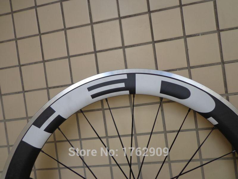 wheel-369-7