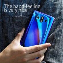 Baseus Glaze Case for Huawei Mate 10