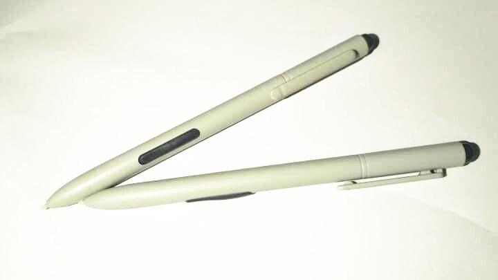 Genuine ORIGINAL Panasonic Stylus Touch S Pen Eraser For CF-C1 CF-C2 CF-H1 CF-H2