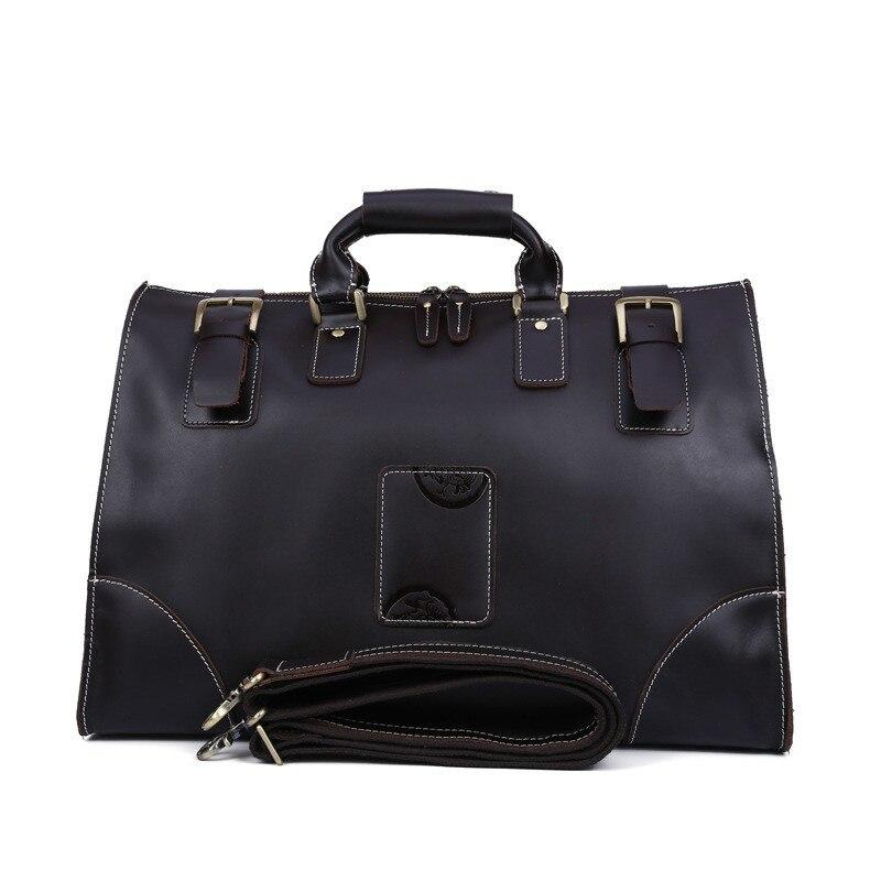 Overnight Business Travel Bag Promotion-Shop for Promotional ...