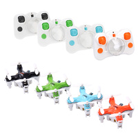 4 Colors Cheerson CX Stars Kids RC Mini Drone Quadcopter Toy Remote Control Helicopter 2 4G