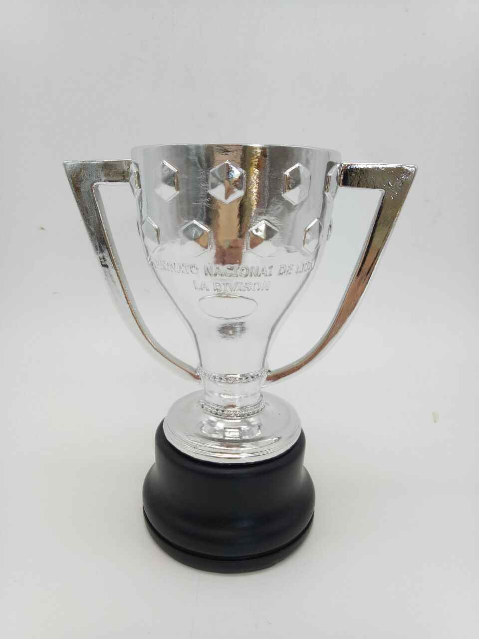 High Quality Spain La Liga Trophies And Awards Football Trophies Award Medals Aliexpress