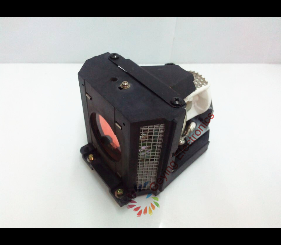 High quality original projector lamp AN-Z200LP SHP40 210W for PG-M25X PG-M20 PG-M25 PG-M25S with 6 months warranty projector lamp bulb an xr20l2 anxr20l2 for sharp pg mb55 pg mb56 pg mb56x pg mb65 pg mb65x pg mb66x xg mb65x l with houing