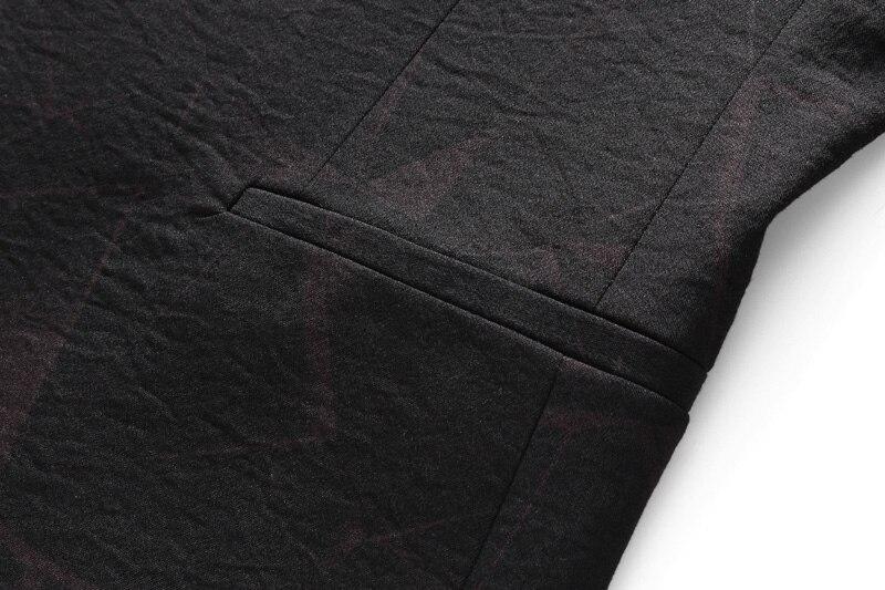 MarKyi-della-stampa-di-modo-di-inverno-degli-uomini-giacca-sportiva-sottile-fit-nuovo-di-marca (2)