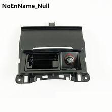Консоли передней и задней двери черный пепельница в сборе для Audi A4 B8 A5 Q5 8K0 857 951 C 8KD 857 951 2009