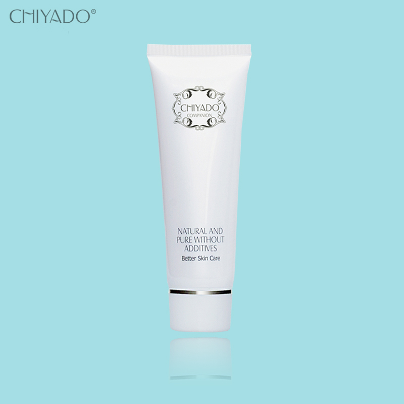 Facial Cleansing Skinfood Exfoliating Pore Cleanser Glycerin Amino Acids Face Cleanser Skin Care Skin Cleansing Facial Cleanser xpreen electric pore vacuum cleanser