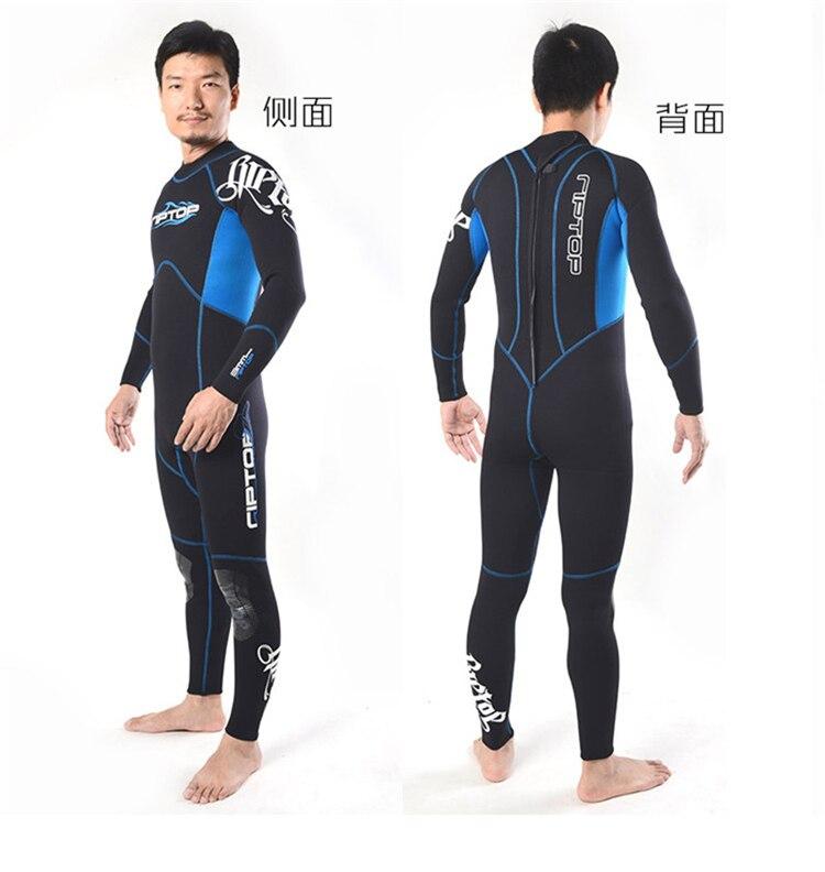 Slinx 3mm wetsuit scuba neoprene diving suit wetsuit surf scuba dive suitsSlinx 3mm wetsuit scuba neoprene diving suit wetsuit surf scuba dive suits