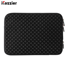 iCozzier Soft Laptop Sleeve 13-13.3 inch Bag Case for  13.3 / Notebook Computer Bags
