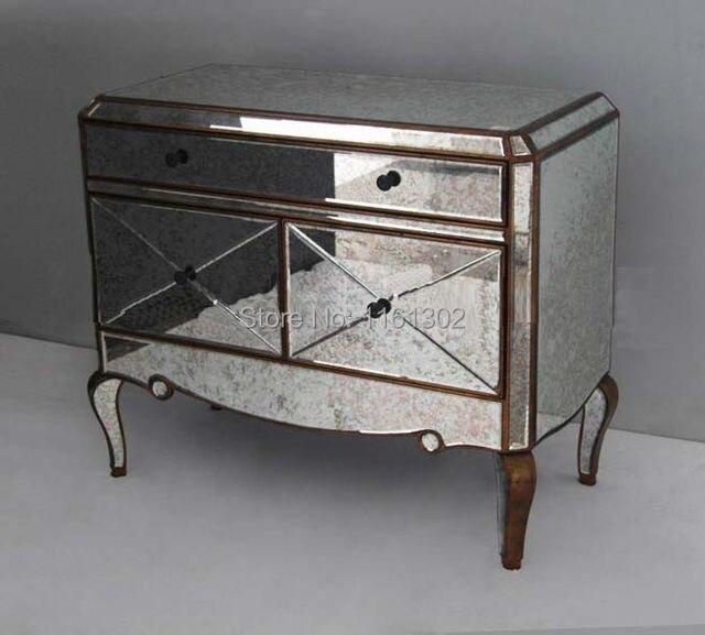 Tienda Online Rimming MR-401115Y plata reflejado en el pecho/mesa ...