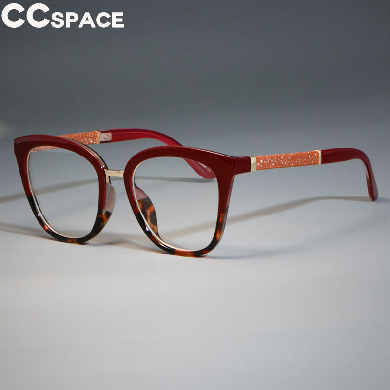 6caaf0ed03 Buy vogue eyeglass and get free shipping on AliExpress.com