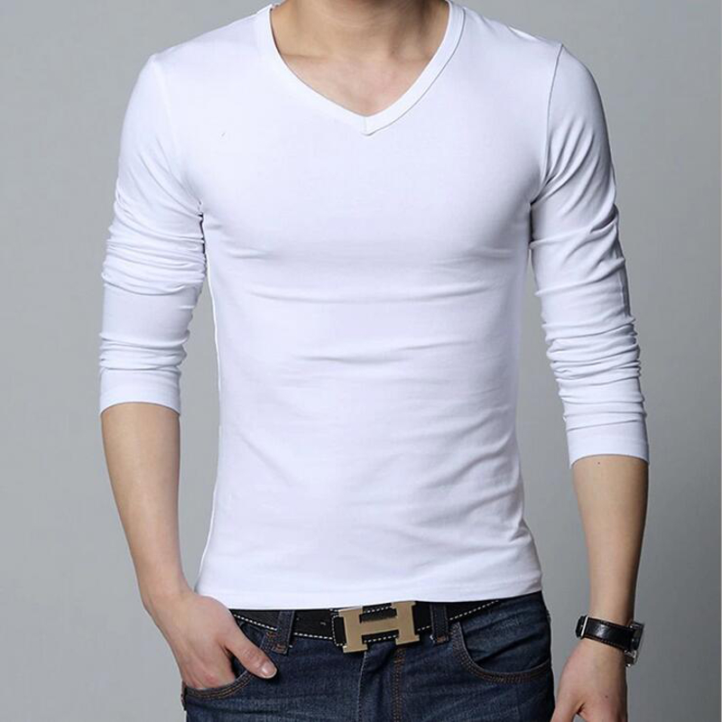 Online Get Cheap V Neck Shirts for Men -Aliexpress.com | Alibaba Group