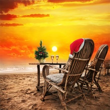 Buy beach chair photos and get free shipping on AliExpresscom