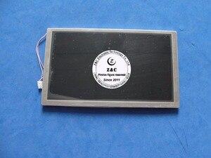 Image 2 - LB080WV3 (B2) LB080WV3 B2 جديد شاشة LCD الأصلية عرض ل LG المعدات الصناعية