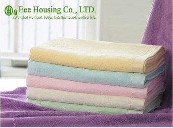 Free Shipping, 380G,Soft Bamboo Fiber Bath Tower, Eco-friendly 70cm*140cm,organic And Anti-bacterial Bamboo Towel,Quick-Dry